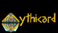 Mythicard